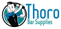 Bar Supplies Los Angeles Thoro Bar Supply.